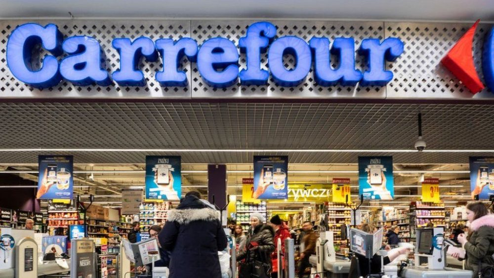 Carrefour1